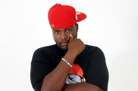 Some SA celebs who died before the age of 40