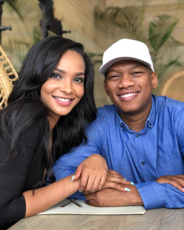 ProVerb and Liesl