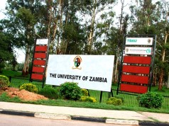 UNZA, CBU workers