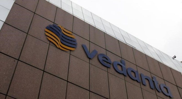 Zambia seeks to expel copper miner Vedanta Resources