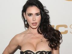 Jessica Jaymes dead at 40