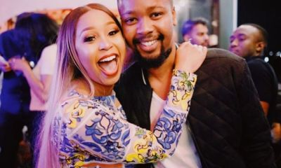Minnie-Dlamini's-29th-Birthday-Celebrations2