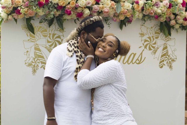 Lady Zamar continues to face backlash for abuse allegations against ex-boyfriend, Sjava