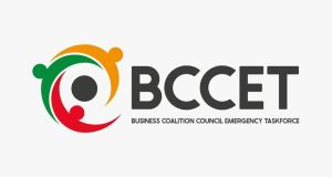 Business Coalition Council Emergency Taskforce
