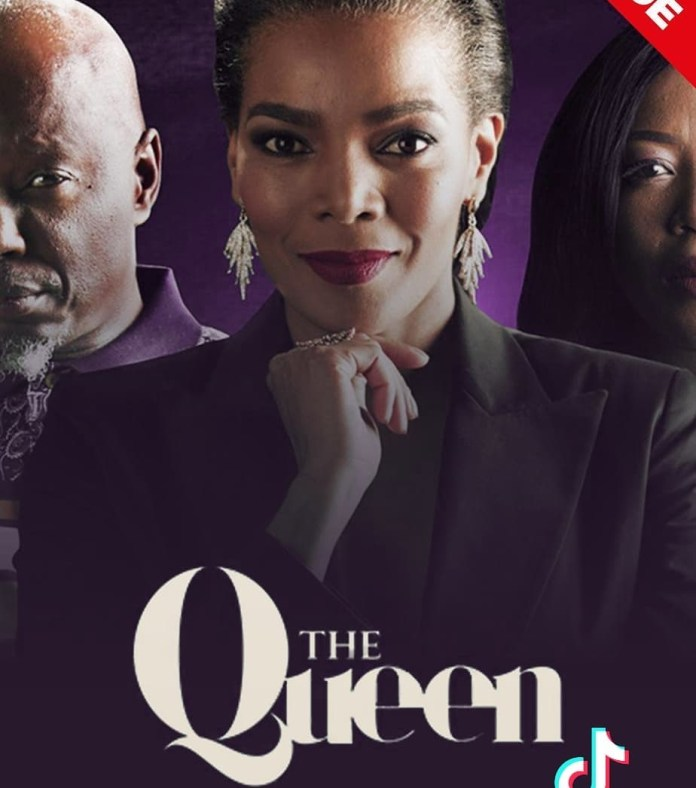 The Queen Mzansi set to lose another star