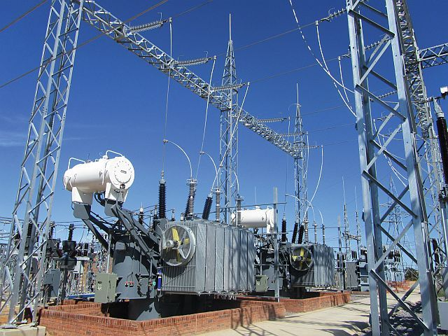 ZESCO return to 12 hour Load Management Schedule after restoration of 132MW into the national grid