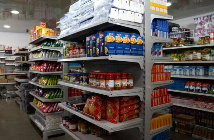 Inflation increases to 15.7%