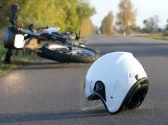 Nchelenge girl dies in motor bike-truck accident