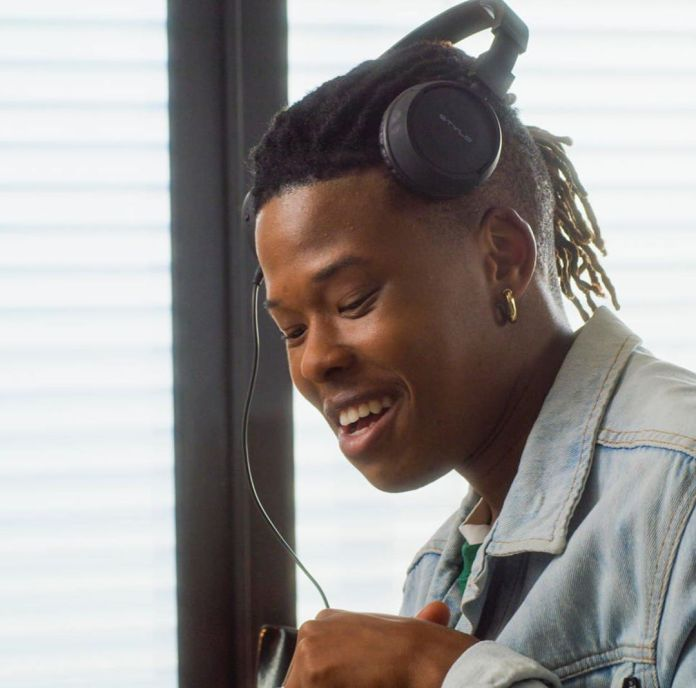 Watch: Nasty C drops Easy official music video