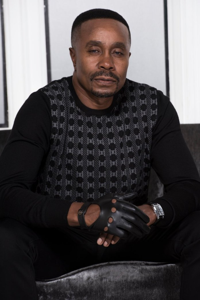How much Vusi Kunene (Jack Mabaso) is allegedly paid at Generations: The Legacy