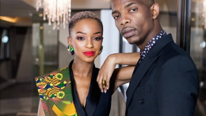 Zakes Bantwini drops a bombshell, removes wife Nandi Madida from their properties