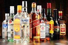 Alcohol now available during business hours 9am to 5pm in SA