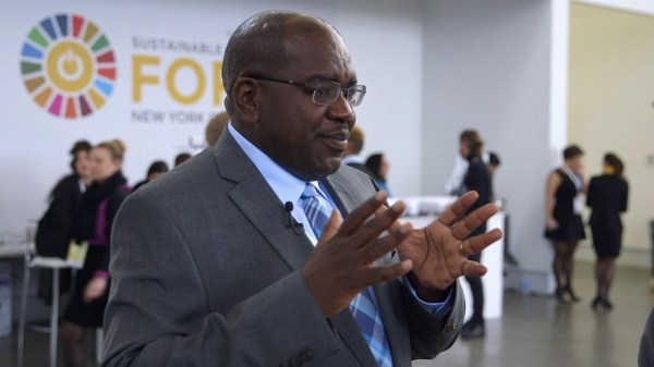Some Cabinet Ministers plot against Health Minister Dr Chitalu Chilufya