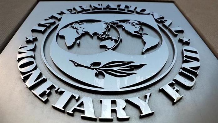 Govt fail to agree with IMF on bail out terms