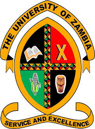 UNZA is 80% done with the seven million three hundred thousand kwacha (K27, 300, 000) complex