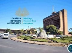 Churches Audit by ZRA Questioned