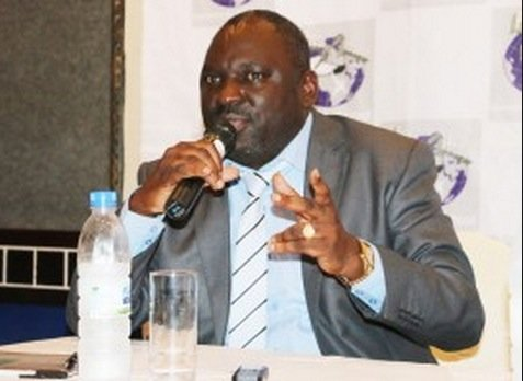 PF begs ex-members to return and reconcile
