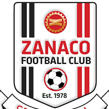 Zanaco FC Must Send Statement Against Forest