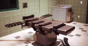 Texas executions to resume, after a 5 month halt