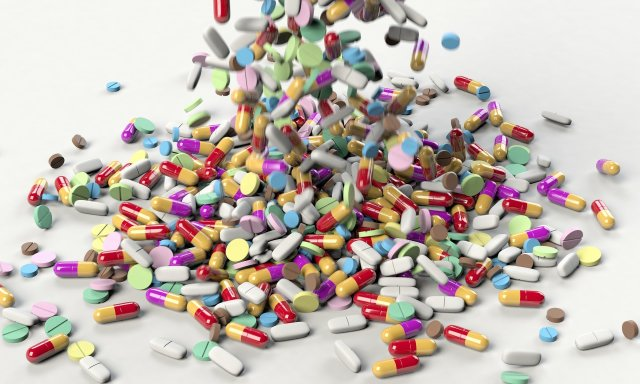 MoH urges citizens not to buy unprescribed medicine as 4 more COVID19 deaths are recorded in Zambia