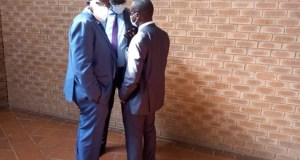 Prosecution in Dr Chilufya's case needs more time to commence trial