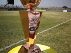 The FAZ/MTN Super League crown will finally be decided today