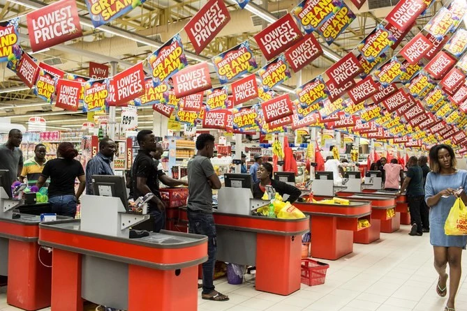 Concern as prices escalate without a corresponding increase in incomes