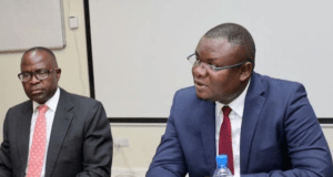 $1bn to be invested in Zambia Railways Limited