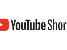 YouTube introduces YouTube Shorts
