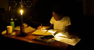 Zambians will endure 6 more months of loadshedding