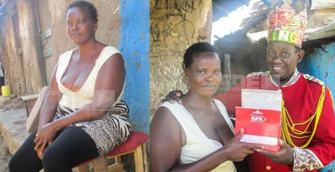 40-year-old-prostitute-Sarah-Mutero-who-'serviced'-28000-men-in-23-years-gets-land-as-retirement-benefit