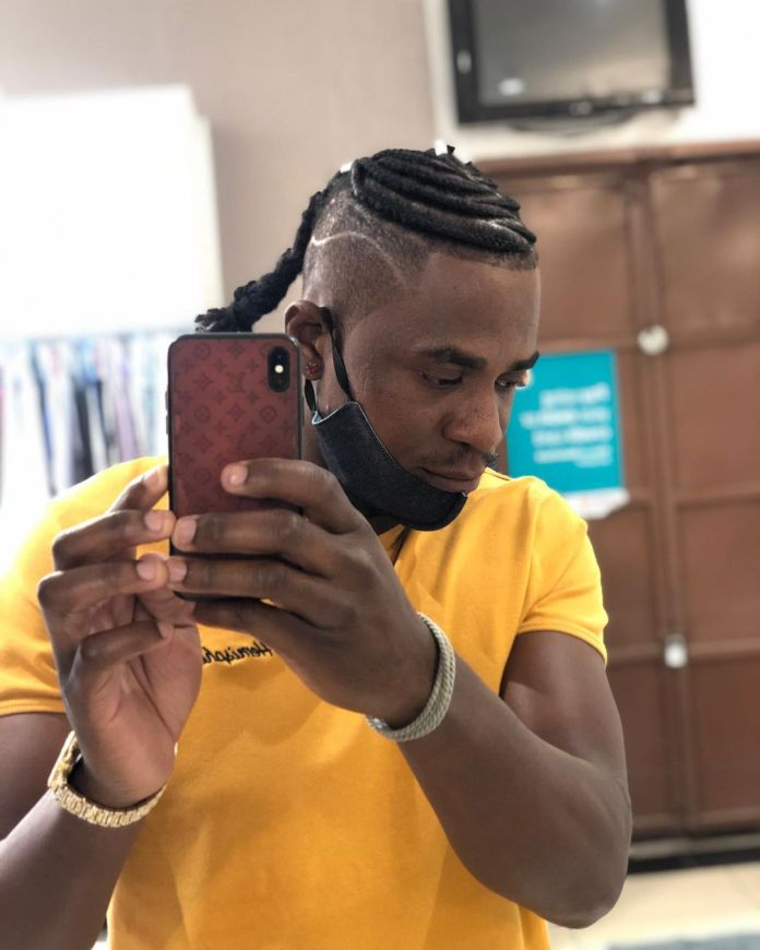 Rich Bizzy Biography – Education, Relationship, Career, Awards & Nominations