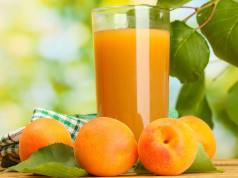 Amazing health benefits of Peach juice1