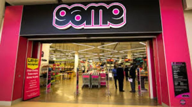 Game and Makro annonce big plans for this upcoming Black Friday