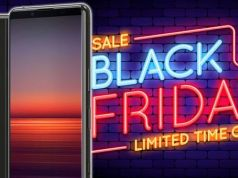 Huawei launches Black Friday sales