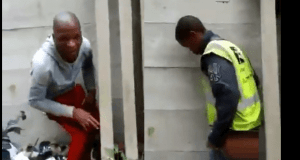 Video-Two-male-workmates-caught-having-sex-by-their-manager-at-work-gays