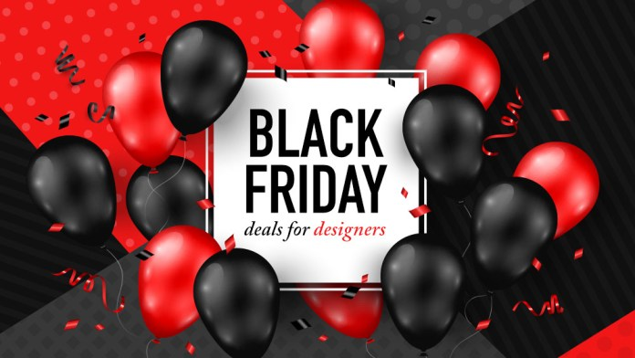 Beware of being duped by Black Friday deals: expert