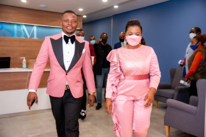 Extradition of the Bushiris' could take years, lawyers reveal
