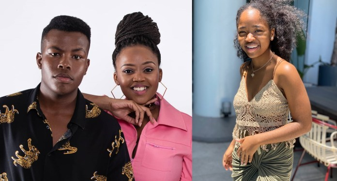 How much Uzalo and Generations: The Legacy actors get paid as of 2020