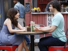 signs that show a Man is interested in you after the first date