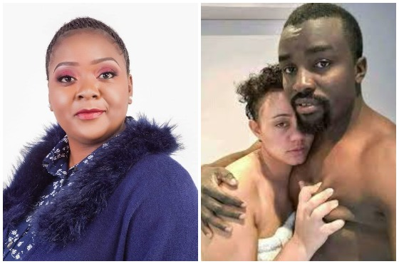 Lilly Mutambo lashes out at Chella Tukuta – He Is A Sell-out And An Unreliable Liar!