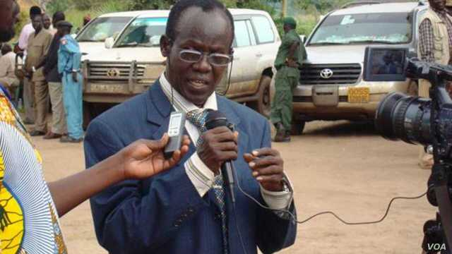 27 Sudanese Presidential staffers test positive for Covid-19