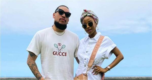 PICS: A look into a hotel in which AKA and Nelli spent their last hours together
