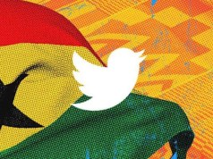 Twitter to set up Africa HQ in Ghana