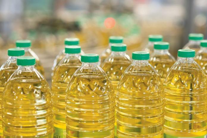 President Edgar Lungu act to reduce cooking oil prices