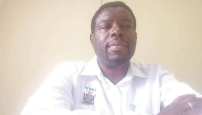 23-year-old Lusaka woman among 4 arrested for Dr Evans Mwape's murder