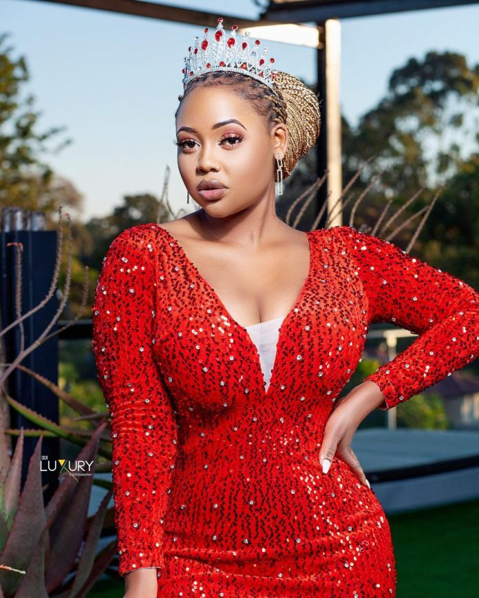 Cleo Ice Queen speaks on her upcoming music