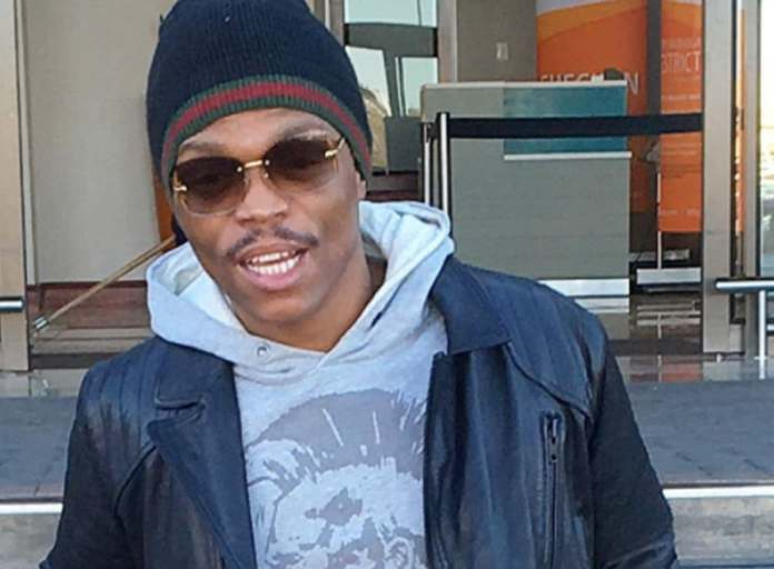 Exposed: Celebrities who are wearing fake Gucci in Mzansi
