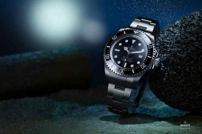 5 Most Expensive Rolex Watches for the rich and famous