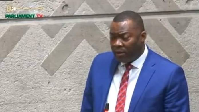 Court hears how Bowman Lusambo allegedly unleashed a group of thugs to attack UPND candidate